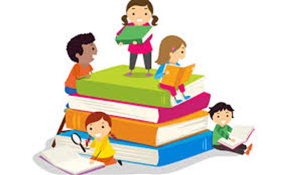 Back to School Arrangements for the Nursery Children