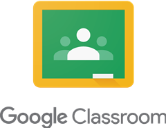 Information on Primary One Google Classroom