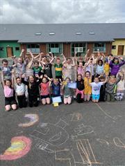 Summer Scheme Day 5!