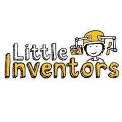 Little Inventors
